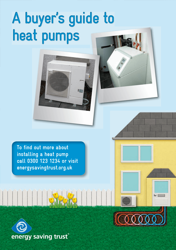 heating grants scotland