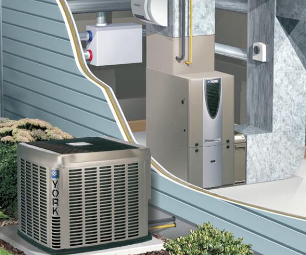 heating grants scotland