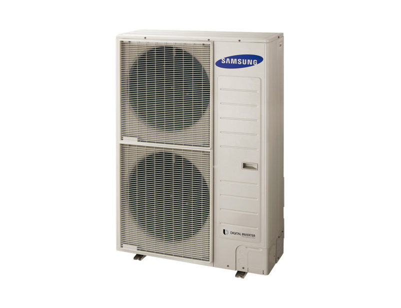 samsung heat pump 14kw