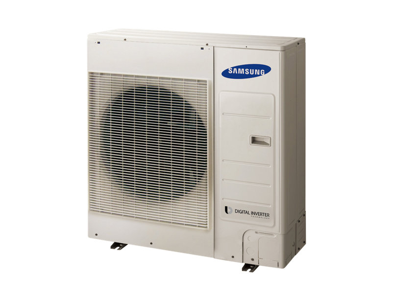 samsung heat pump 9kw