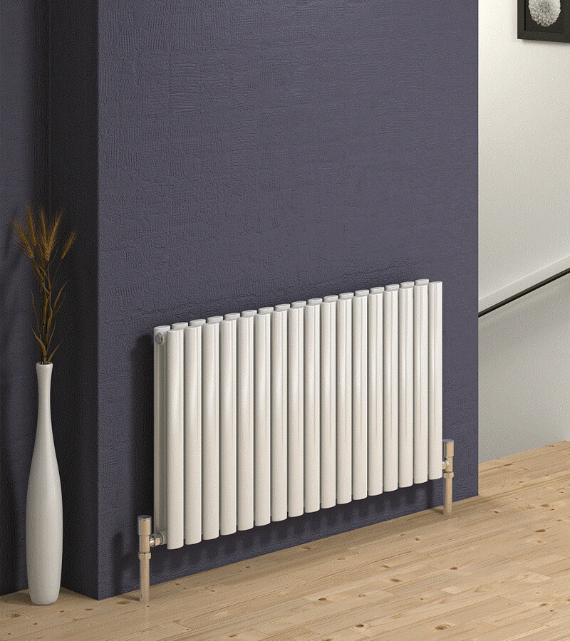 stylish radiator