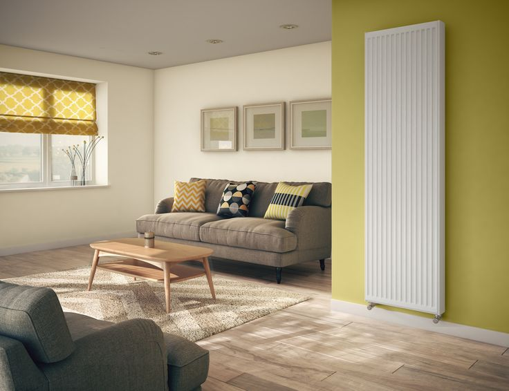 stelrad softline series