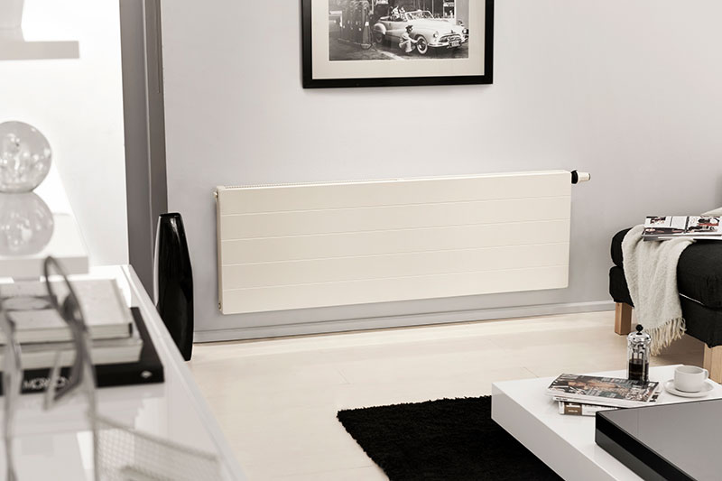 Stelrad Special Application Series